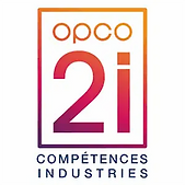 OPCO2i-logo.webp