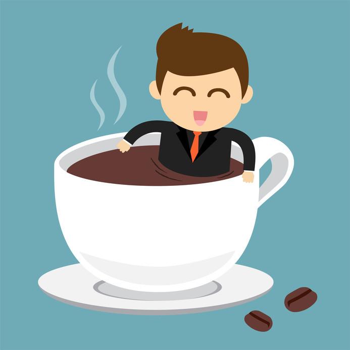 woozjob-recrutement-blog-pause-cafe-efficace-ou-superflue