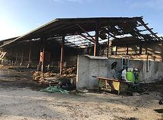 viricel-expertises-expert-assures-sinistre_incendie-hangar-agricole_LA-COTE-SAINT-ANDRE-38