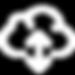 deepidoo-play-sound-cloud-computing