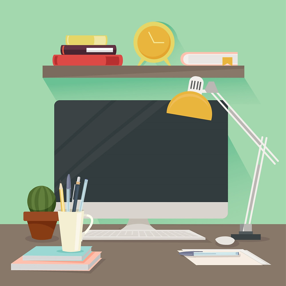 woozjob-recrutement-blog-se-sentir-bien-au-bureau-mode-d-emploi