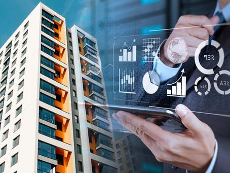 Investissement locatif : 5 astuces pour un projet rentable !