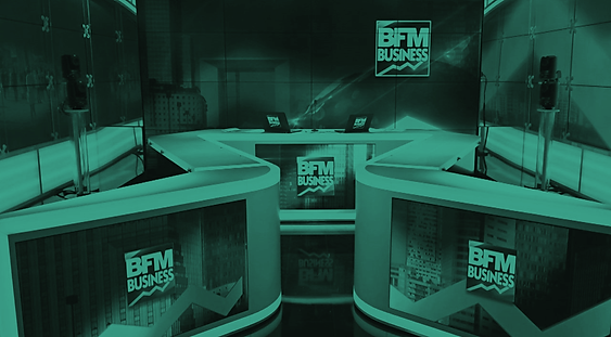 inelys_expertise_BFM_TV.png