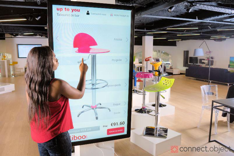 deepidoo-blog-le-magasin-connecte-et-lexperience-shopping-3