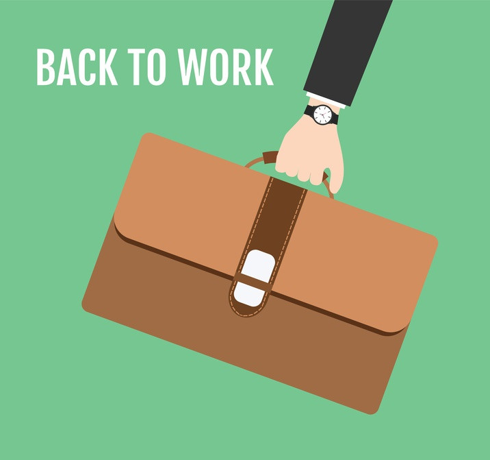 woozjob-recrutement-blog-back-to-work-blues