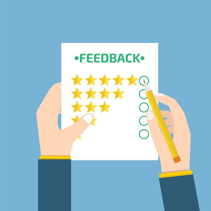 woozjob-recrutement-blog-demander-un-feedback-apres-un-entretien