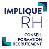 Logo IMPLIQUE RH carre-02.jpg