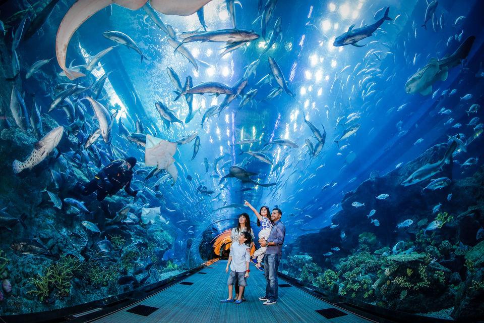 blog-deepidoo-marketing-sensoriel-retailtainment-dubai-mall