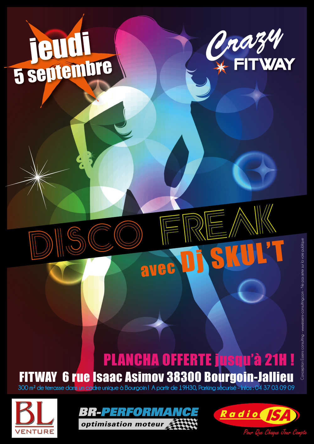 8-Crazy-5-sept---disco-Freak.jpg