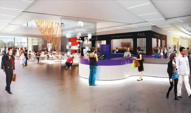 deepidoo-blog-le-premier-centre-commercial-connecte-2