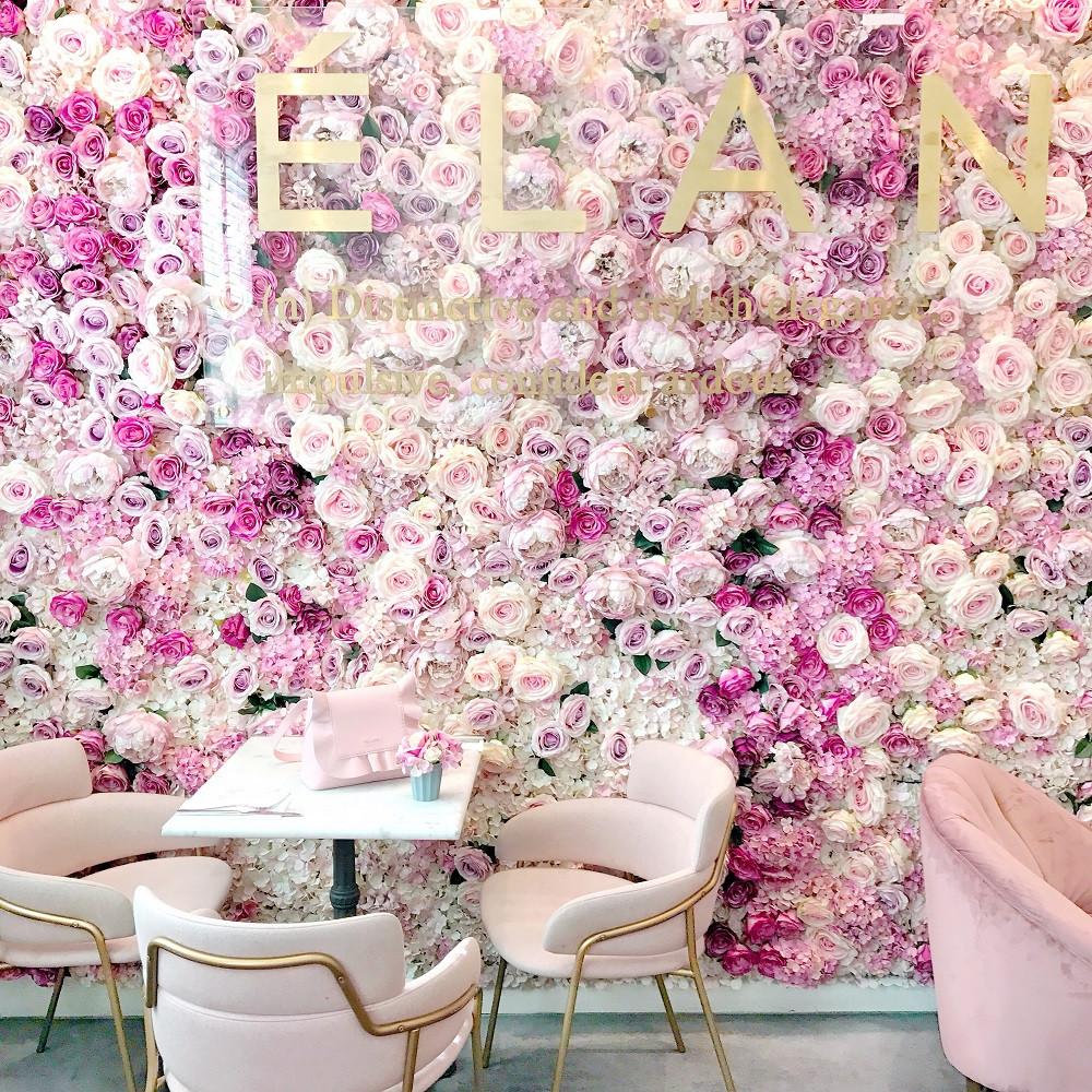 blog-deepidoo-marketing-sensoriel-retailtainment-elan-cafe