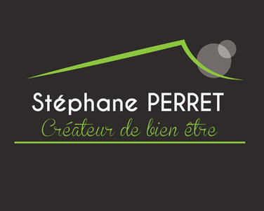 Stephane PERRET