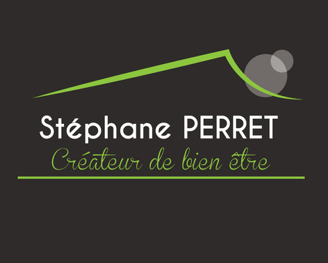 Stéphane PERRET