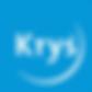 deepidoo-marketing-sensoriel-reference-client-krys