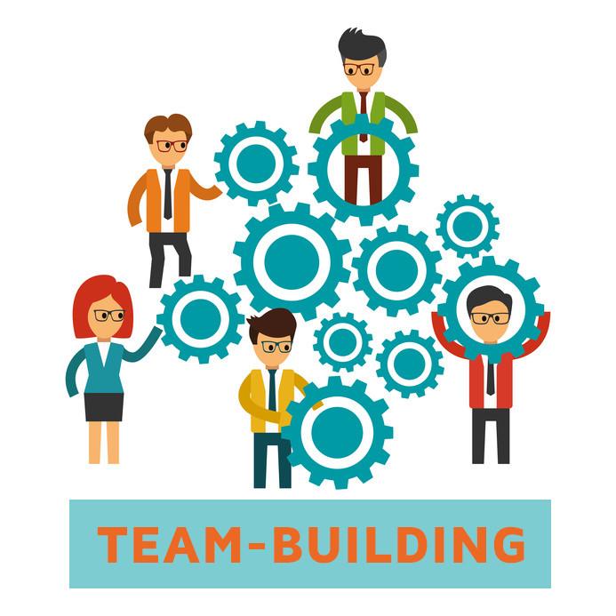 woozjob-recrutement-blog-ameliorer-cohesion-equipe-avec-team-building