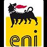 deepidoo-marketing-sensoriel-reference-client-ENI