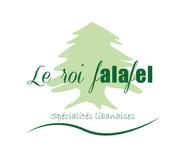 LE-ROI-FALAFEL
