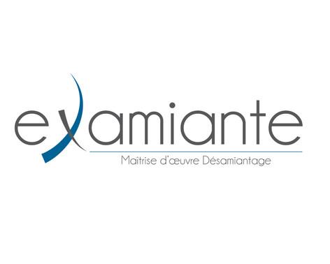 EXAMIANTE