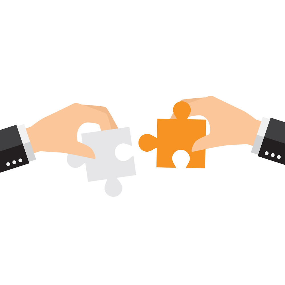 woozjob-recrutement-blog-découvrez-le-job-sharing