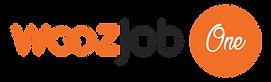 Logo-Woozjob-One.png