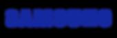 deepidoo-partnership-samsung-instore-rad