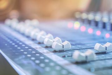 Radio magasin : créer une ambiance musicale sur votre point de vente