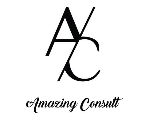 Amazing Consult