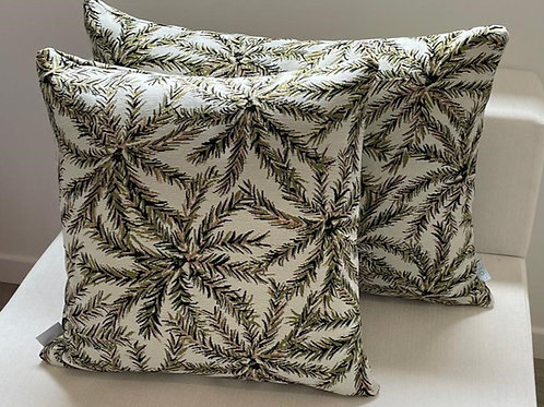 PALM Outdoor Cushions