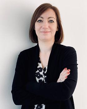 NEMOZ Isabelle RRH INELYS