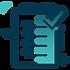 CDHC_cd-healthcare-consulting_financement-dispositif-medical-innovation_valeur-exigence