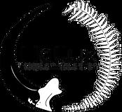 HER_logo_final_transparent.png