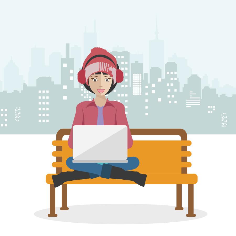 woozjob-recrutement-blog-emploi-saisonnier-optimiser-recherches
