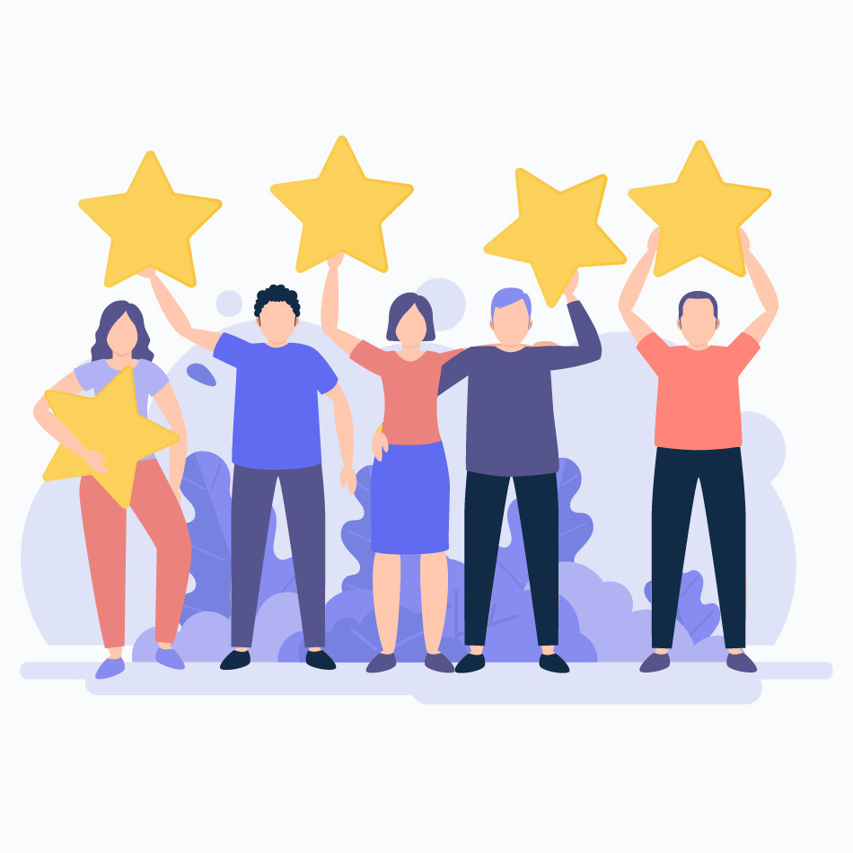 woozjob-recrutement-blog-recruteur-erreurs-marque-employeur