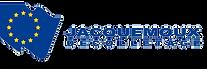 jacquemoux-logo.png