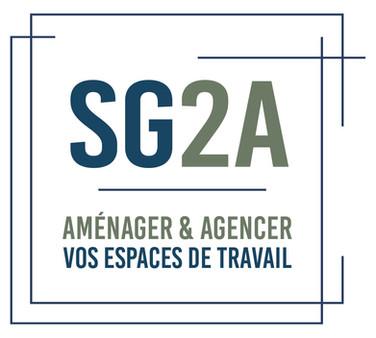 Logo SG2A