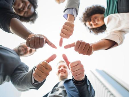 Transformez vos salariés en ambassadeurs de votre marque employeur !