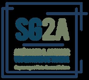 logo-SG2A-espaces-de-travail-avec-produi
