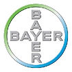 client-sotrimo-bayer0.jpg