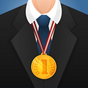 woozjob-recrutement-blog-top-6-qualites-collegue-ideal0
