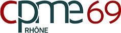 69-cpme-logo-rhone.jpg