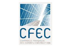 fedexa-expert-assure-partenaire-compagnie-francaise-des-experts-construction