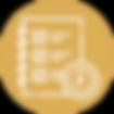 exetec_maitrise-œuvre-coordination-travaux-sinistre_planification-suivi-travaux