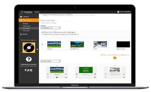 play-by-deepidoo-web-platform-computer-v