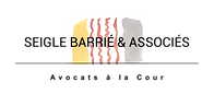 LOGO-SEIGLE-BARRIE-ASSOCIES-2019.png