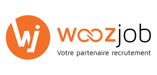 WOOZJOB-blanc.png