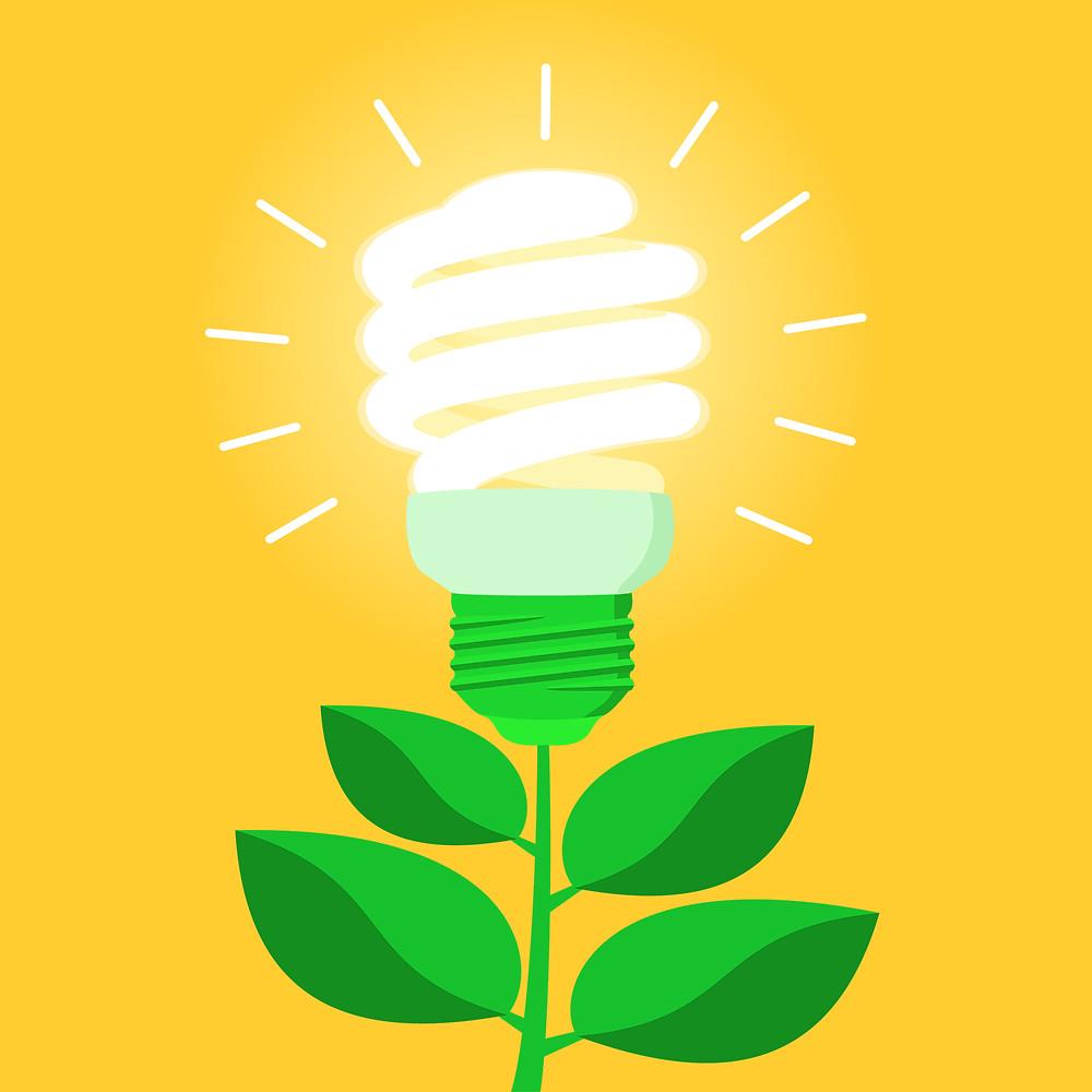 woozjob-recrutement-blog-ecogestes-au-bureau-green-attitude