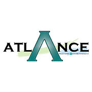 LOGOS CLIENTS SITE UP TO TRI_Atlance.jpg