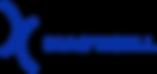 logo-diag'ncell-blue-designer-innovative