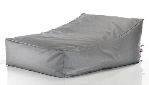 ENIGMA   Bed à billes de Plage et Piscine   COZIP