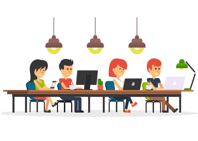 woozjob-recrutement-blog-bien-etre-au-travail
